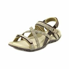 Women's Synthetic Sport Sandals
