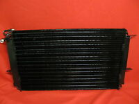 OLDSMOBILE TORONADO A C CONDENSER NEW OE REPLACEMENT PAYPAL ACCEPTED MADE IN USA