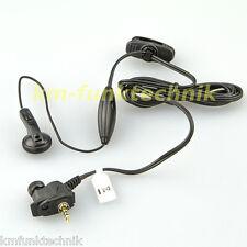 Motorola Headset  MTH800 MTP850 CEP400 FTN6583A  km-funktechnik