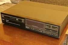 Philips CD-304 defekt