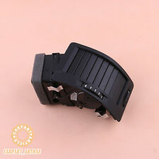 OEM Dashboard Outlet Air Vent Right Side 1Z0819702A For Skoda Octavia 2004-2013