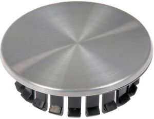 Wheel Cap Dorman 909-013