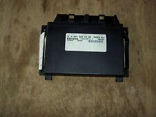Mercedes W202 Classe C Egs Transmission Control Unit 0215451432 genuine part