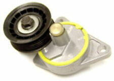 For Ford Focus Mondeo Mk2 1.8 2.0 16V Mapco Aux Belt Tensioner, V-ribbed belt
