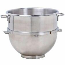 Uniworld Um 80b Mixer Bowl