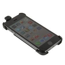 Halter für Apple iPhone 5 / 5S HR Richter Halteschale Handy Halterung