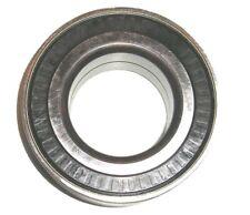 Wheel Bearing Rear SKF GRW192
