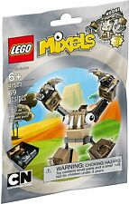 LEGO 41523 LEGO MIXELS SERIES 3 Hoogi - Brand New Free Shipping