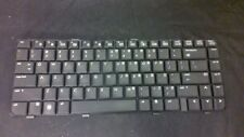 Genuine HP Pavillion DV6000 Keyboard AEAT1U00110