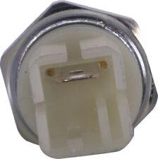 Engine Oil Pressure Switch Autopart Intl 1802-35833