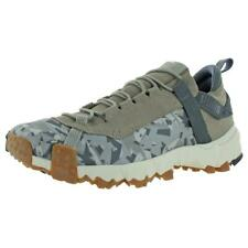 Puma Mens Trailfox Camo Lifestyle Active Trail Running Shoes Sneakers BHFO 0940