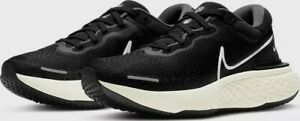🔥Nike ZoomX Invincible Run Flyknit  Men's Size 10.5 CT2228-001