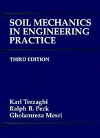 Soil Mechanics In Engineering Practice 3rd Int'l Edition