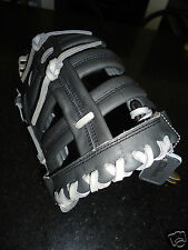 "WILSON A2K 2800 PRO STOCK SELECT FIRST BASE (1B) MITT / GLOVE12"" RH  $359.99"
