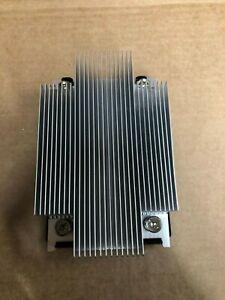 HP Proliant DL380 G9 ScrewDown Standard Heatsink (777290-001)