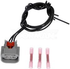 Parking / Turn Signal/ Stop Light Connector-Headlight Connector Dorman 645-943