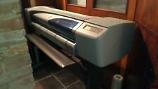 "Plotter HP Designjet 500 Plus colori 42"" A0"