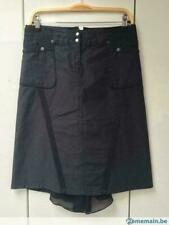 Jupe Mexx - Taille M (RD)
