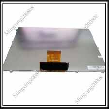 """For 8"""" EE080IA-01A EE080IA-01D CHIMEI INNOLUX LCD Display Screen Panel"""