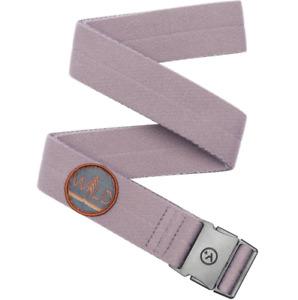 Arcade Rambler Slim Belt - Purple/Wild - One Size Fits Most