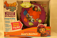 Beat Bugs Kumi's Beat Box