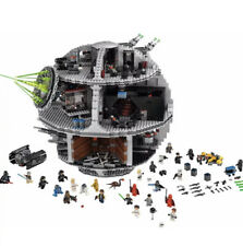 StarWars Deathstar 75159 Building Block Kit