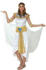 Déguisement reine d'Egypte femme - 36443 - Small - Port 0€ - Small