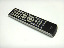 Toshiba original remote control model DC-SB1, working, nice