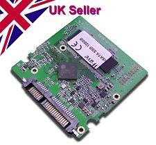 """Plus rapide sur eBay natif 128 Go SATA III 2.5"""" Disque Dur SSD 560/480 Mo/s R/W aucun cas nécessaire"""