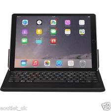 Zagg Messenger Universal Case Cover Keyboard UK Edition iPad Pro Android NEW