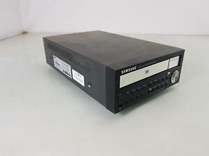 Samsung SRD-470DP - No remote or PSU included