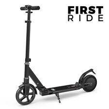 Leichte E Scooter für Kinder & Erwachsene 150w Motor 6km Reichweite