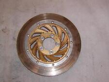 Honda CB 1100F Bol d'or Bremsscheibe rechts  brake rotor rhs