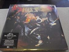Kiss - Alive!  - 2LP 180g Vinyl // Neu & OVP // inkl. MP3 // Gatefold