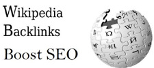 Mix wiki backlinks 150+ submission