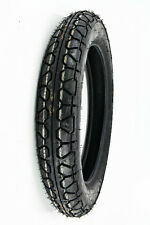 IRC NR21 Moped Rear Tire 3.00-18 TT 47P  301643
