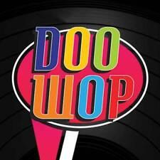 3700 Doo Wop.. Rock N Roll mp3 Songs on a 32gb usb flash drive