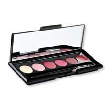Makeover Essentials Lunar Lip Color Kit.
