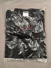 NEW Parker USA Custom Shop Polo Golf Shirt XXL NAMM Booth Uniform Fly Mojo Nite