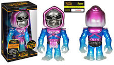 Hikari Masters of the Universe Havoc Skeletor LE Vinyl Figure 1 of 2000