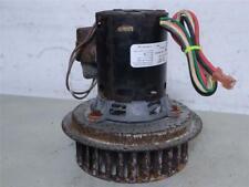 New listing FASCO 70625301 Pentair Pool/Spa Heater Blower Motor 3000/1900RPM 115V U62B1