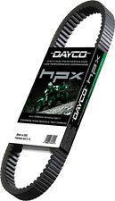 High Performance Extreme Drive Belt Dayco HPX2238 for 2015 Arctic Cat TRV700 XT