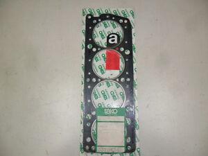 GUARNIZIONE TESTATA FIAT RITMO ABARTH 125 LANCIA HF TAKO 3310434 5953040