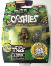Nickelodeon Raphael Action Figures
