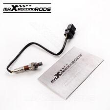 5 Wire Wideband Air Fuel Ratio Sensor O2 Oxygen Sensor for Hyundai Elantra