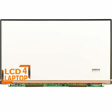 """Replacement Toshiba NRL75-DEWAX14B-A-121 Laptop Screen 11.1"""" DEL BACKLIT HD"""