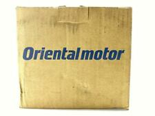 ORIX MB1040-D DC Centrifugal Fan / Blower