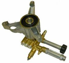 Pressure Washer Pump Ar Rmw25g28 25 Gpm 2800 Psi 78 Shaft