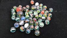 AWESOME Loose MARBLES. Various ones. A Must See!