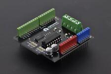 DFRobot 1A Motor Shield for Arduino [DRI0001]